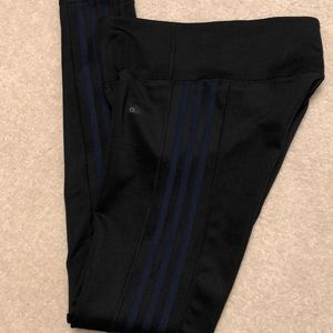Adidas ladies leggings without tags size S